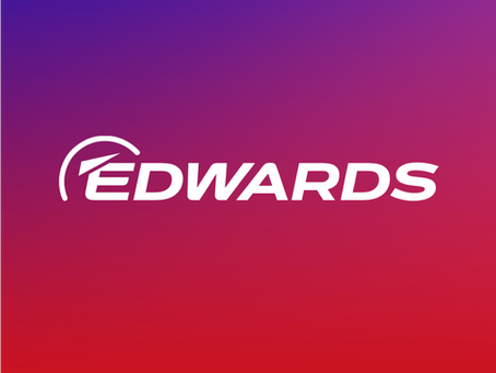 Fusion announces partnership with Edwards Vacuum