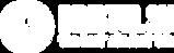 Bristol SU logo
