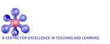 ChemLabS logo.png