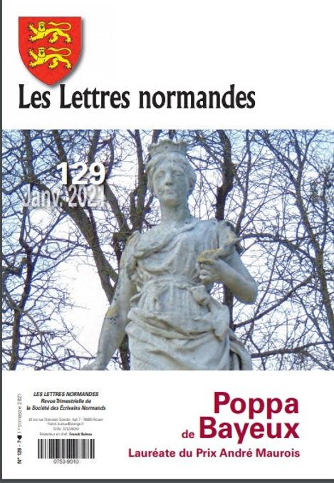 lettres normandes 129.jpg