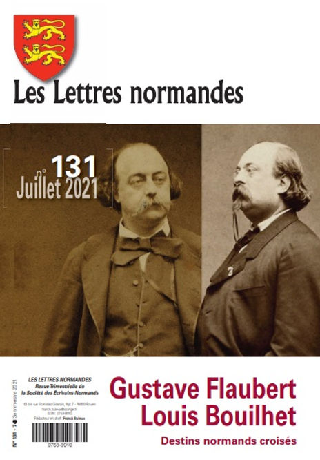 lettre Normande 131.jpg
