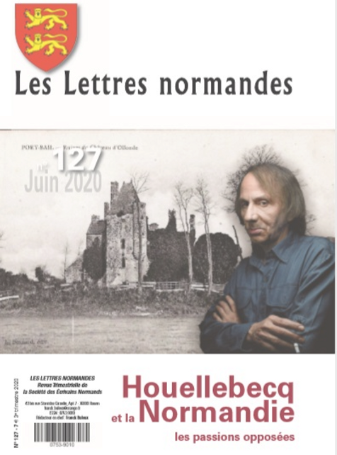 lettres%20normandes%20127_edited.png