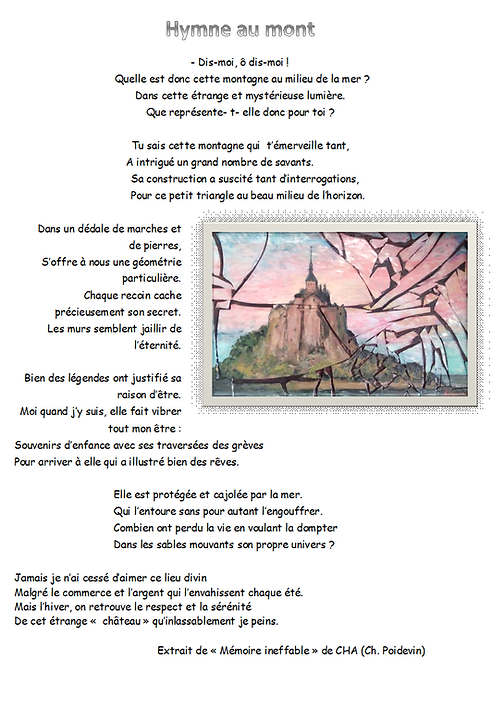 Hymne au mont.png