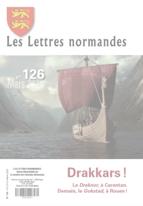 lettres%20normandes%20126_edited.png
