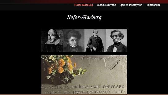 H.Höfer.jpg