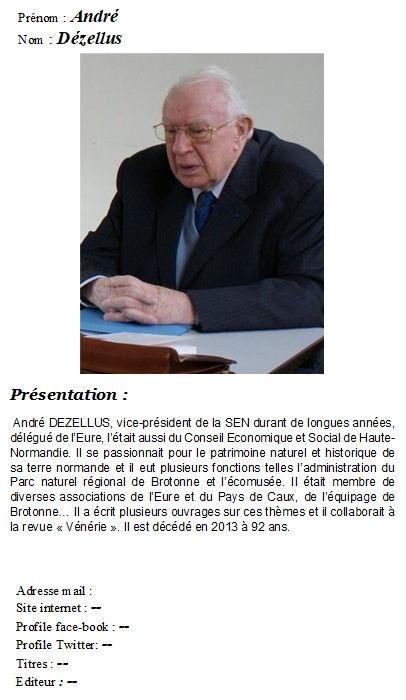 André Dézellus.jpg