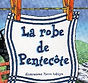 La_robe_de_Pentecôte_Irène_Gaultier_Le