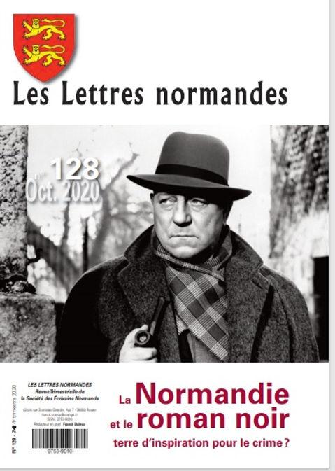 lettres normandes 128.jpg