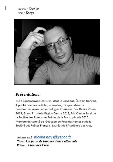 Nicolas%20Saeys%202_edited.png