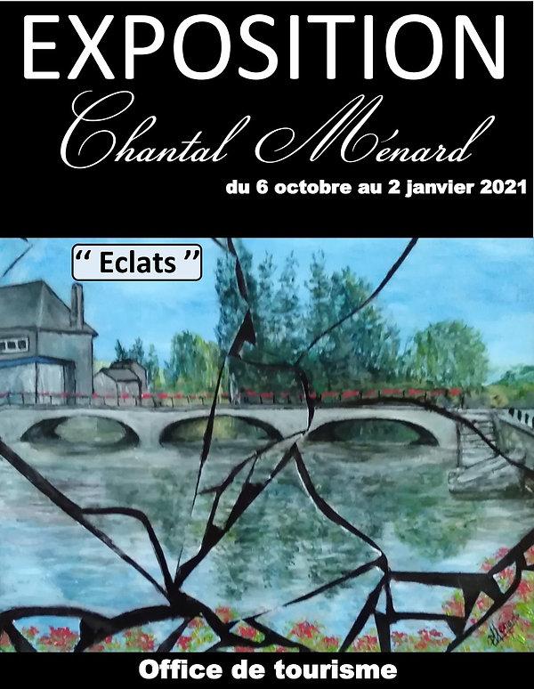 exposition_Chantal_Ménard.jpg