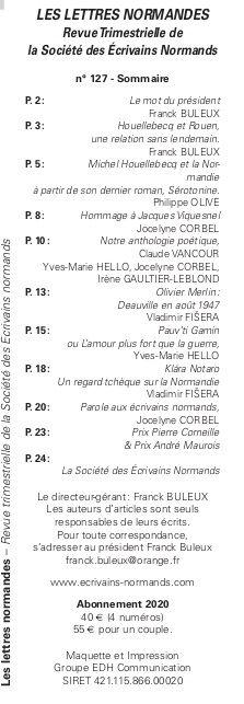 sommaire 127.jpg