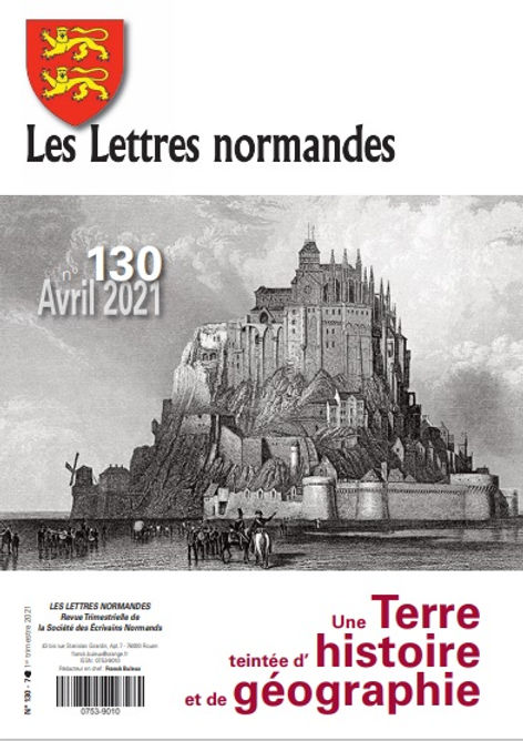 lettres normandes 130.jpg