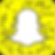 Snapchat-1460811118.png
