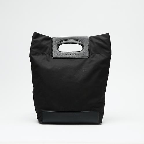 Brave Back Pack - Black