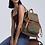 Thumbnail: Revel Backpack Olive