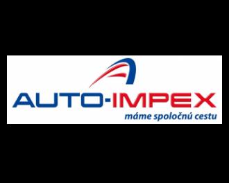 AutoImpex-logp
