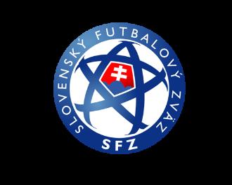 SLFutbalZvaz-logo