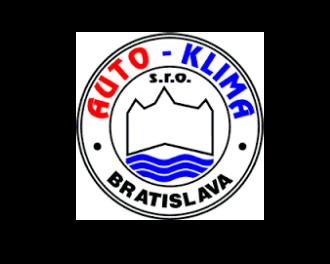 AutoKlima-logo