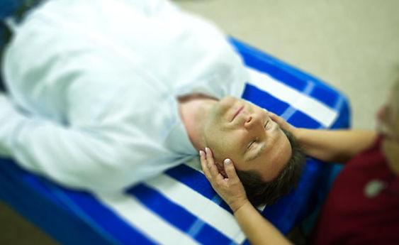 Kraniosakralna-terapia.jpg