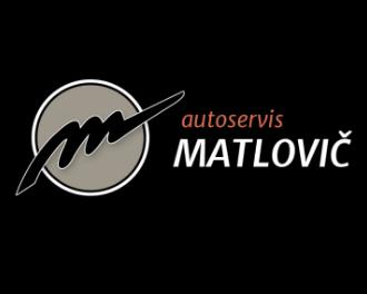 AutoservisMatlovic-logo