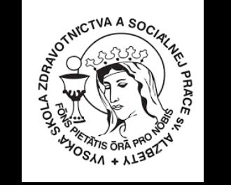 VSZdravostnictva-logo