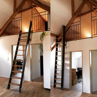 desibach-umbau-wohnung-loft-treppe.jpg