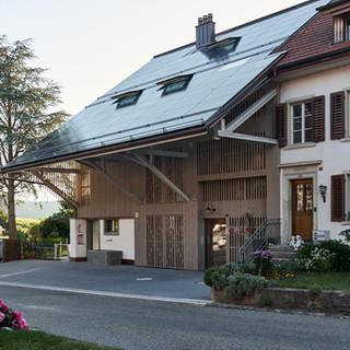 180619_Desibach_HausGut_0386_web.jpg
