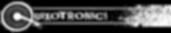 quixo_logo_ext6_edited.png