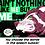 Thumbnail: Rocket Raccoon Print (signed)
