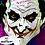 Thumbnail: Joker Print (signed)