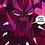 Thumbnail: Black Panther Print (signed)