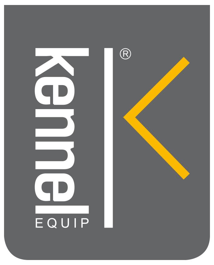 Kennel_1