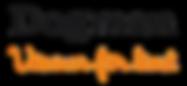Dogman_logo.png