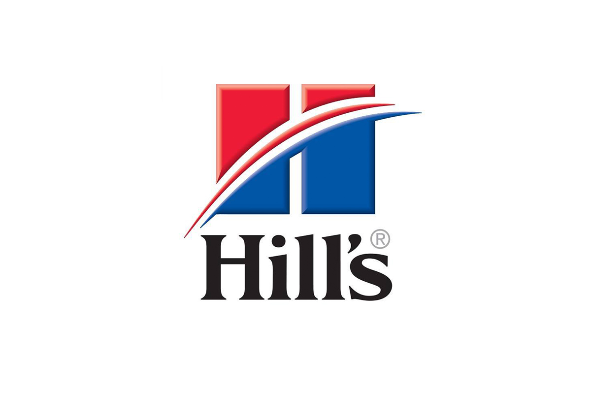 Hills-canned-dog-food-recall-web