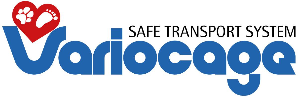 logo_variocage