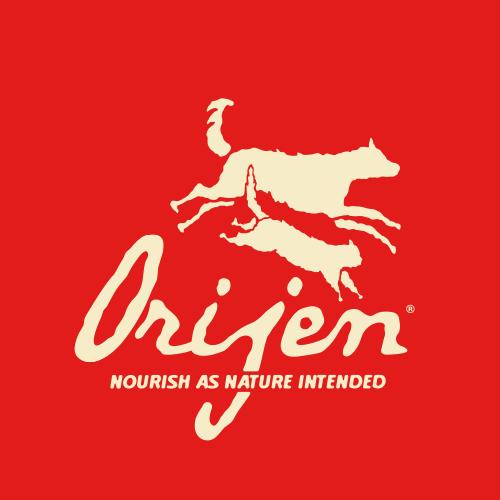 ORIJEN-Logo-Share