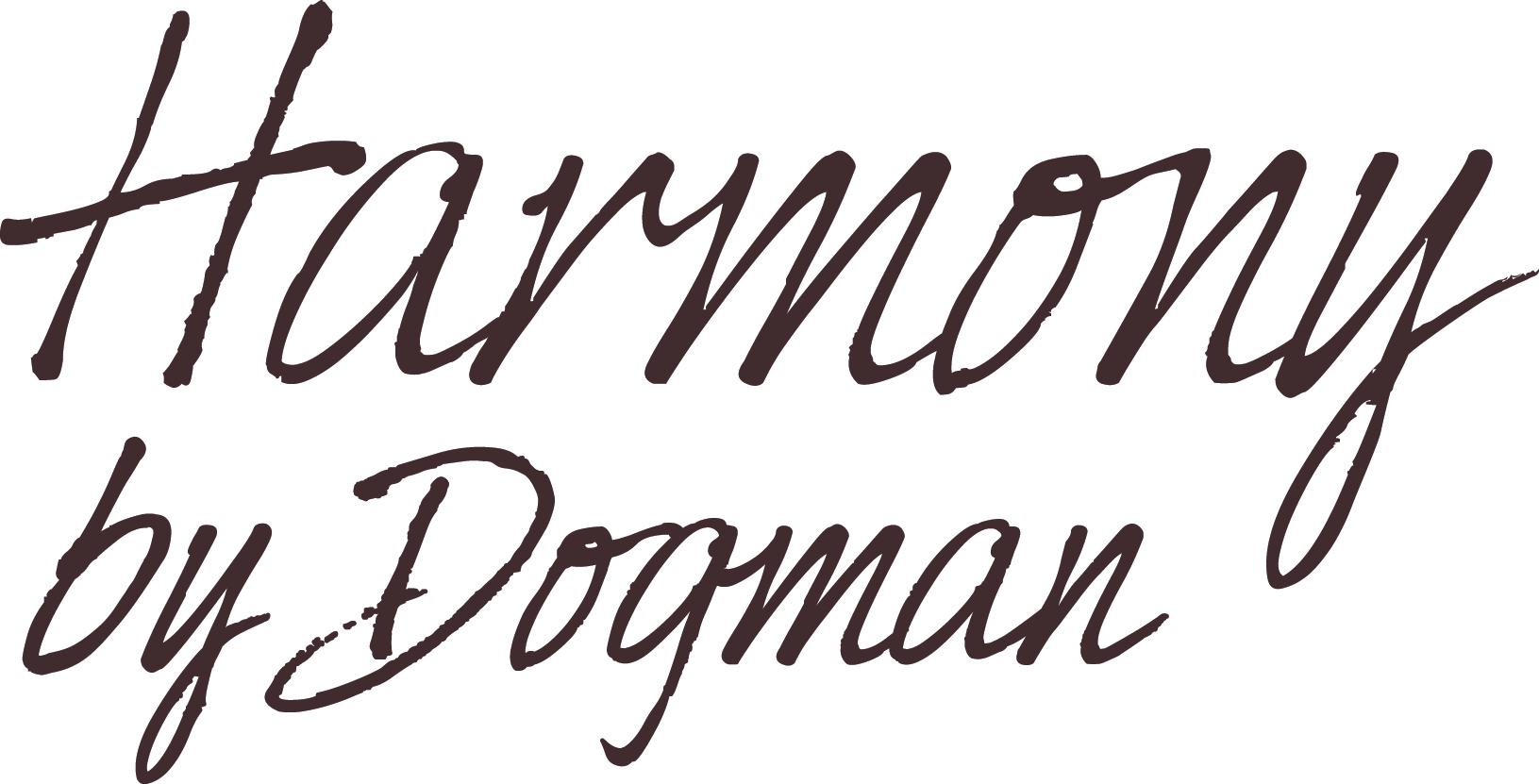 logo_harmony