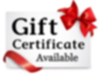 Gift-Certificate-POSTER_edited.jpg