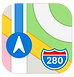 apple maps icon.png