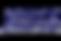 satinsmooth-logo-300x200.png
