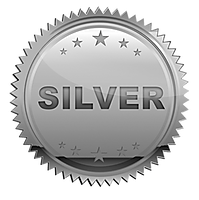 Silver-Icon.png