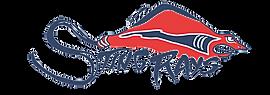 stingrays Logo.png