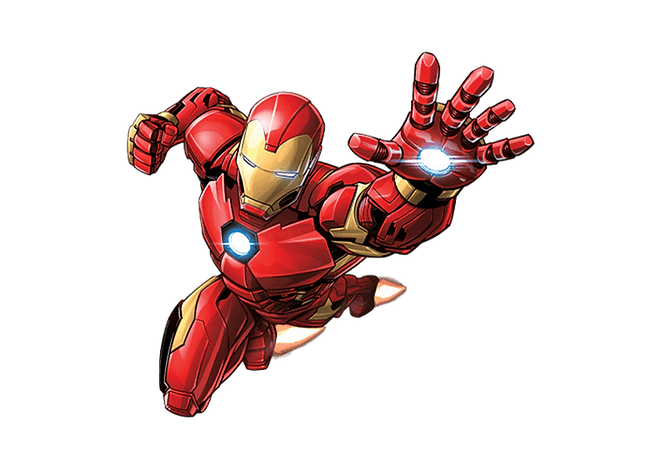 kisspng-thor-marvel-comics-iron-man-supe