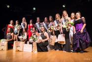 Election Miss Excellence Pays De Savoie 2019