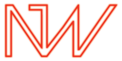 NW_Neon Red Logo.png