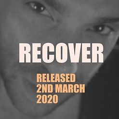 Recover Single Cover 1.jpg