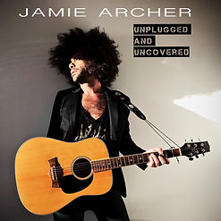 Acoutic Covers Album Cover (FINAL AND CO