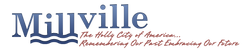 City of Millville-Logo.png