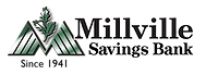 8.Millville Savings Web logo.png