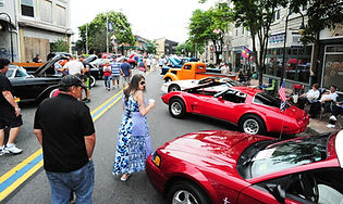 2018 Millville Car Show.jpg